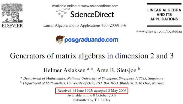 Generators of matrix algebras in dimension 2 and 3